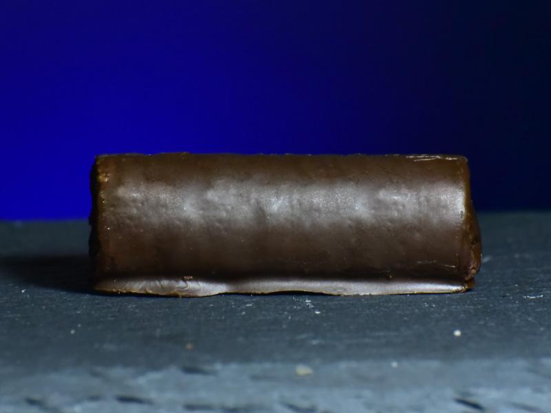 Πουράκι Σοκολάτα