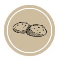 home_bakery_product_1