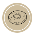 home_bakery_product_3